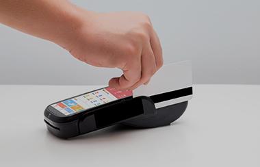 信用卡刷卡的5个禁忌!