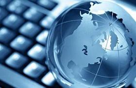 微信、支付宝这么便利,为什么在海外推广仍遇到障碍?