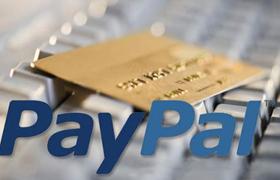 "PayPal正式进军中国,揭秘这家支付巨头的""统治世界""之路"